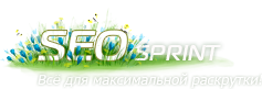 logo-summer seosprint