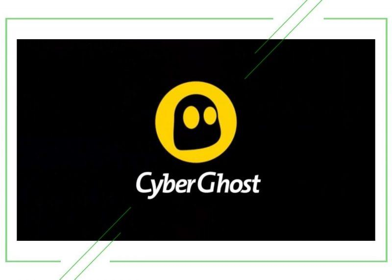 CyberGhost Free_result