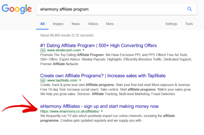 eharmony affiliate program_1