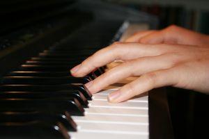 Моя музыкальная история